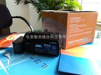 矿用手持式防爆数码摄像机EXDV1601