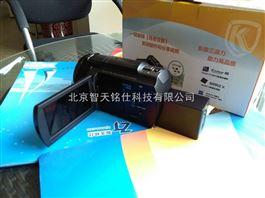 4K超高清镜头高像素摄录-防爆数码摄像机-*