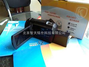 北京柯安盾-化工防爆光学防抖摄像机-现货