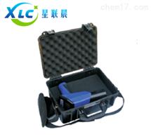 环境级x γ辐射测量仪/个人剂量仪FJ2000