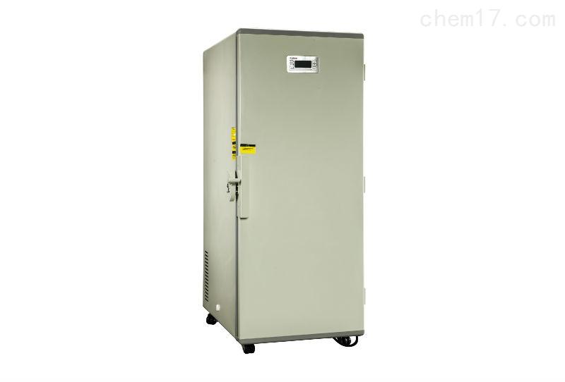 美菱DW-FL362型立式-40度低温冰箱厂家