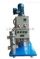XGZ-2煤矿/港口各种鋼絲繩注油機