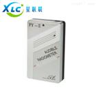 手持式X、γ射线个人辐射音响仪FY-II