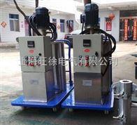 上海宝马线上线娱乐app【AG集团网址: kflaoge88.com 】特价供应BDZ-20鋼絲繩注油機