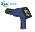 0.01~200µSv/h 环境级x γ辐射测量仪FJ1200