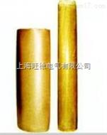 P2943 F级聚砜适形材料