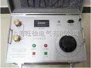 DDG-800A大电流发生器