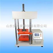 AT-GY-2纸管抗压试验机