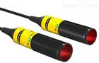 美國BANNER邦納超聲波傳感器性能介紹