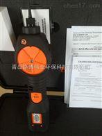 PCT-LB-03虎牌VOC气体检测仪英国离子青岛路博