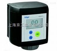 德尔格固定式气体检测仪Polytron 7000