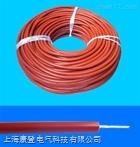 AGG-10KV耐高压绝缘电线