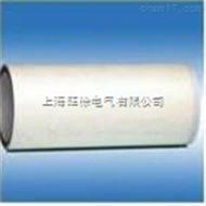 SUTE耐高温薄膜