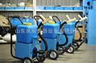 DQP-1800电动气溶胶喷雾器