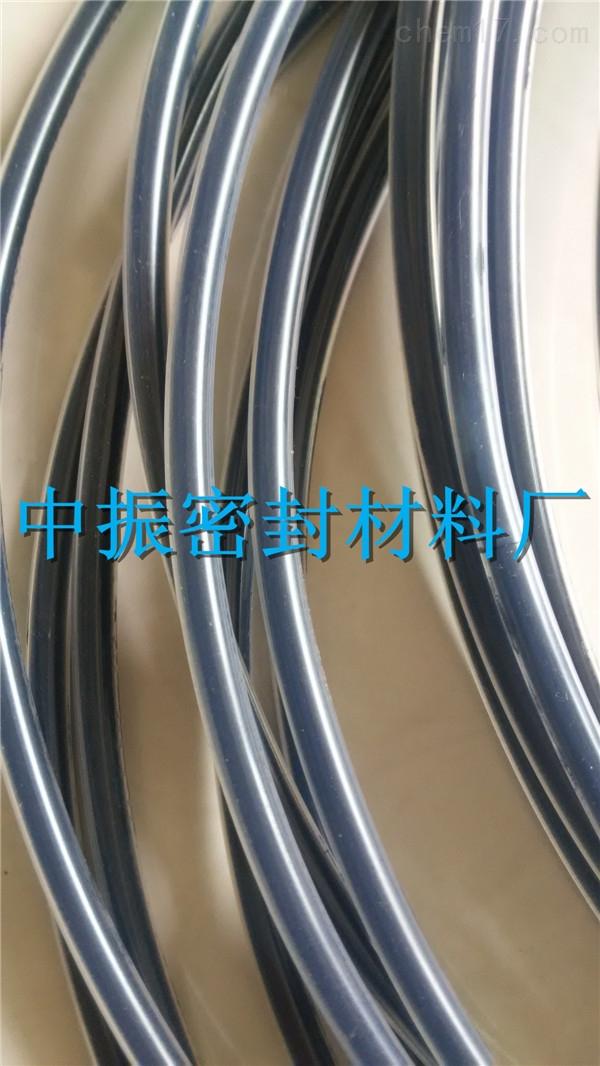 江苏南京高淳县氟橡胶垫片O型密封圈