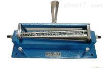 QTZ型涂膜圆锥弯曲试验仪、圆锥弯曲试验仪价格