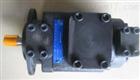 意大利ATOS阿托斯叶片泵一级代理