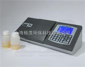 PFXi950 微电脑全自动色度分析测定仪