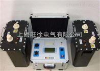 GDSB便携式電纜交直流耐壓測試儀