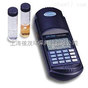 哈希DR800系列多参数比色计DR800|DR890|DR850|DR820|DR900