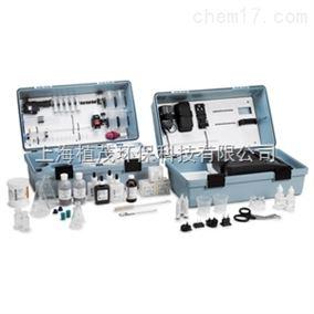 哈希DREL2800系列便携式水质分析实验室DREL2800
