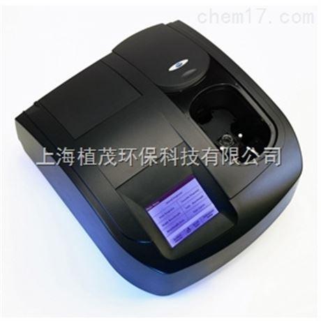 哈希DR5000台式紫外可见分光光度计