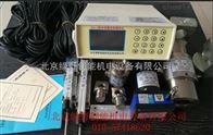 LH-4-5电杆荷载位移测试仪