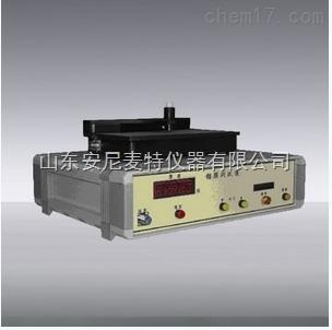 厂家出售铝膜测厚仪 铝膜厚度测试仪