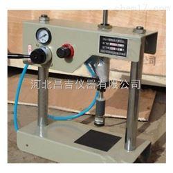 LNJ-II乳化沥青粘结力测定仪