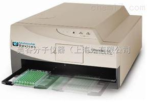 FilterMax F3/F5多功能读板机