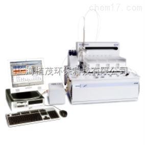 哈希Quickchem 8500S2流動注射分析系統|Quickchem 8500S2水質分析儀