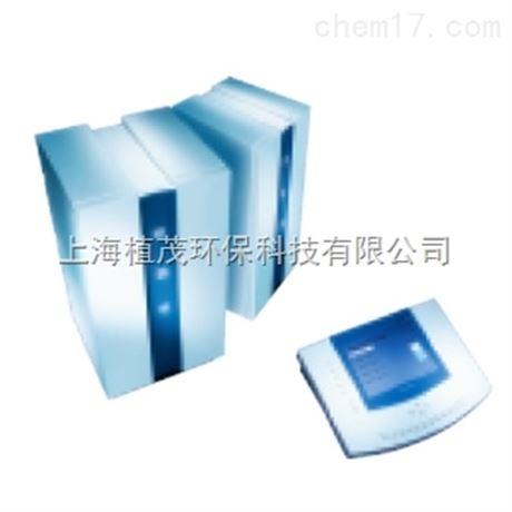 哈希IL500总磷自动分析仪|IL500总磷测定仪
