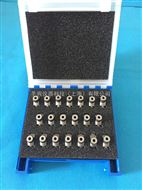 N9307833美国PE石墨管