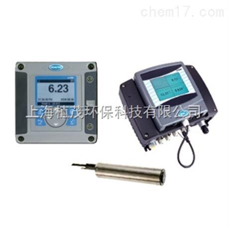 哈希HACH FP360 sc 水中油分析仪