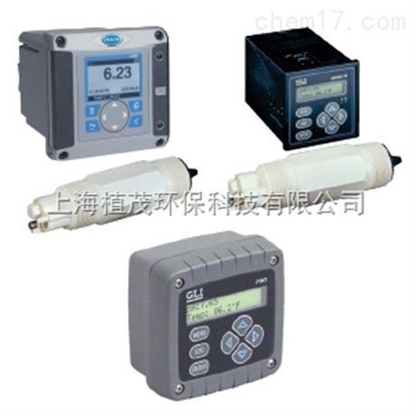 哈希HACH GLI pH/ORP分析仪