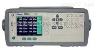 AT5110多路电阻测试仪厂家