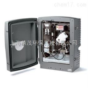 哈希HACH Amtax sc氨氮在线分析仪|Amtax TM sc氨氮监测仪