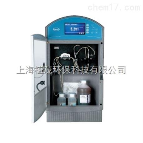 哈希HACH Amtax TM Compact II氨氮分析仪|Amtax TM Compact I