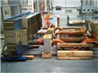 HNWDL-8000温升大电流测试系统