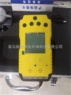 LB-BM4有毒有害气体检测器 四合一气体检测报警仪