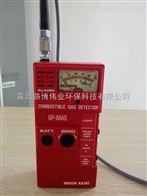 GP-88AS指针式可燃性气体检测仪 日本理研