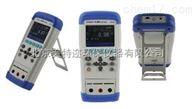 AT824手持LCR数字电桥表厂家