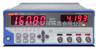 AT2811台式LCR 數字電橋表廠家