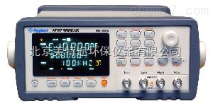 AT617精密电容测试仪厂家
