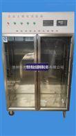 ccb-70ccb-70混凝土炭化箱—主要產品炭化箱現貨供應