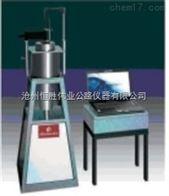 供應RXC-12礦物棉不然性測試爐型號/標準