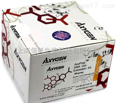 大鼠肌钙蛋白T(Tn-T)elisa试剂盒现货供应