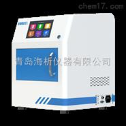 HX-TP型泡沫闭孔率测定仪