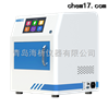 HX-TD型煤炭全自动真密度测定仪