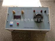YQ-500A長時間大電流發生器